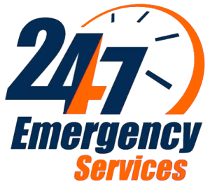 24/7 Emergency Service Dubai